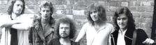 Cover Les meilleurs morceaux anglais des années 1970
