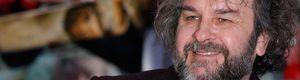Cover Les meilleurs films de Peter Jackson