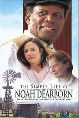 Affiche L'Affaire Noah Dearborn