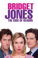 Affiche Bridget Jones : L'Âge de raison