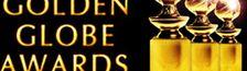 Cover A quel film j'aurai donné le Golden Globes du meilleur film.