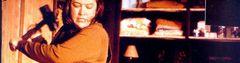Cover Les meilleures adaptations de Stephen King au cinéma