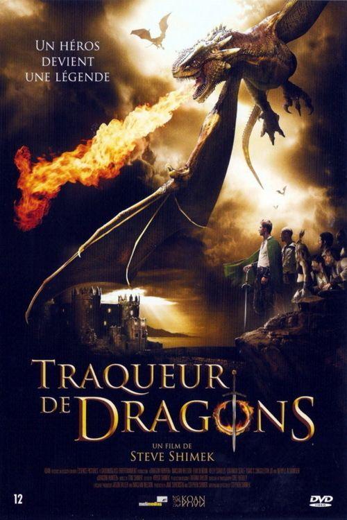 Dragon Film