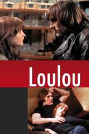 Affiche Loulou