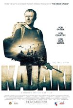 Affiche Kajaki : The True Story