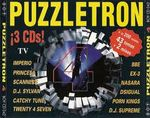 Pochette Puzzletron 4