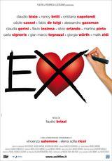 Affiche Ex