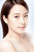 Photo Karena Lam