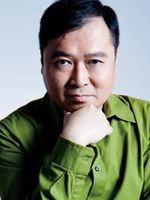 Photo Tats Lau