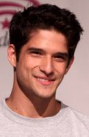 Photo Tyler Posey