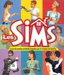 Jaquette Les Sims (2000)