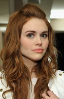 Photo Holland Roden