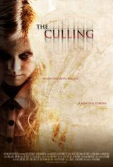 Affiche The Culling
