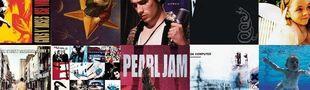 Cover Top 90 des années 90