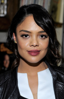 Photo Tessa Thompson