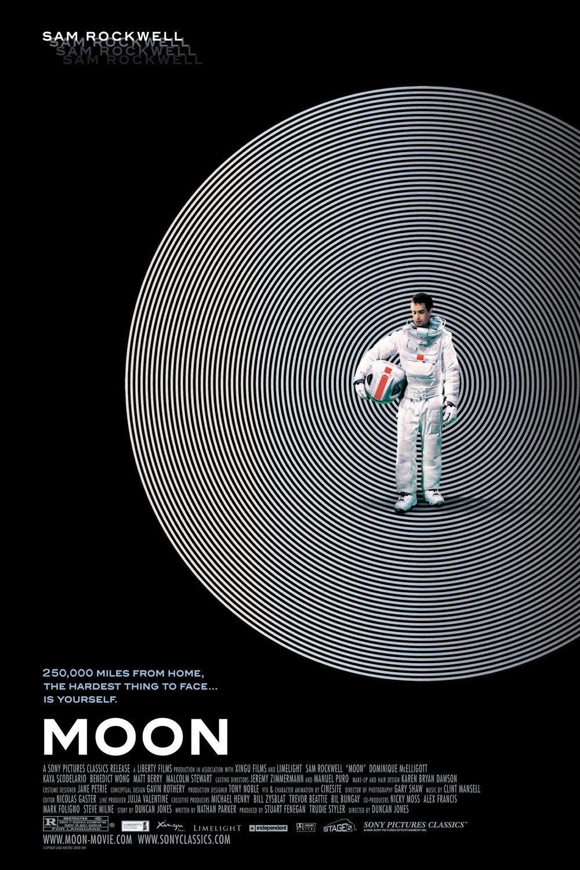 """Résultat de recherche d'images pour """"moon film"""""""
