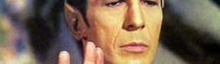 Cover Star Trek : du meilleur au pire