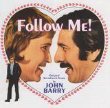 Pochette Follow Me (OST)