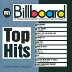 Pochette Billboard Top Hits: 1979