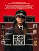 Affiche Inside the Third Reich