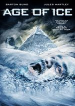 Affiche Age of Ice