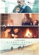 Affiche Silent Heart