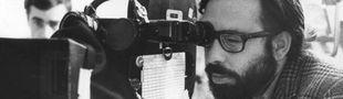 Cover Les 10 plus beaux films français selon Francis Ford Coppola