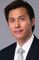 Photo Cheung Kwok-keung