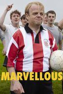 Affiche Marvellous