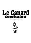 Logo Le Canard enchainé