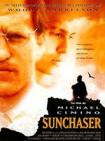 Affiche Sunchaser