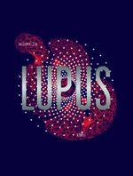 Couverture Lupus (Intégrale)