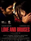 Affiche Love and Bruises