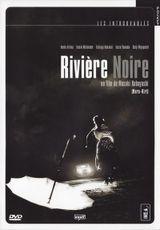 Affiche Rivière Noire