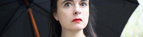Cover Les meilleurs livres d'Amélie Nothomb