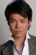Photo Michael Tse