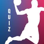 Jaquette Meilleurs Joueurs de Basket-ball 2014-2015 Quiz -Devinez qui est sur la photo?