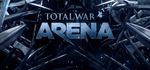 Jaquette Total War: Arena