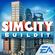 Jaquette SimCity BuildIt