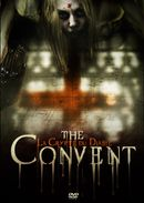 Affiche The Convent: la crypte du diable