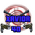 Avatar TKTZ_Xavior40_Xavier