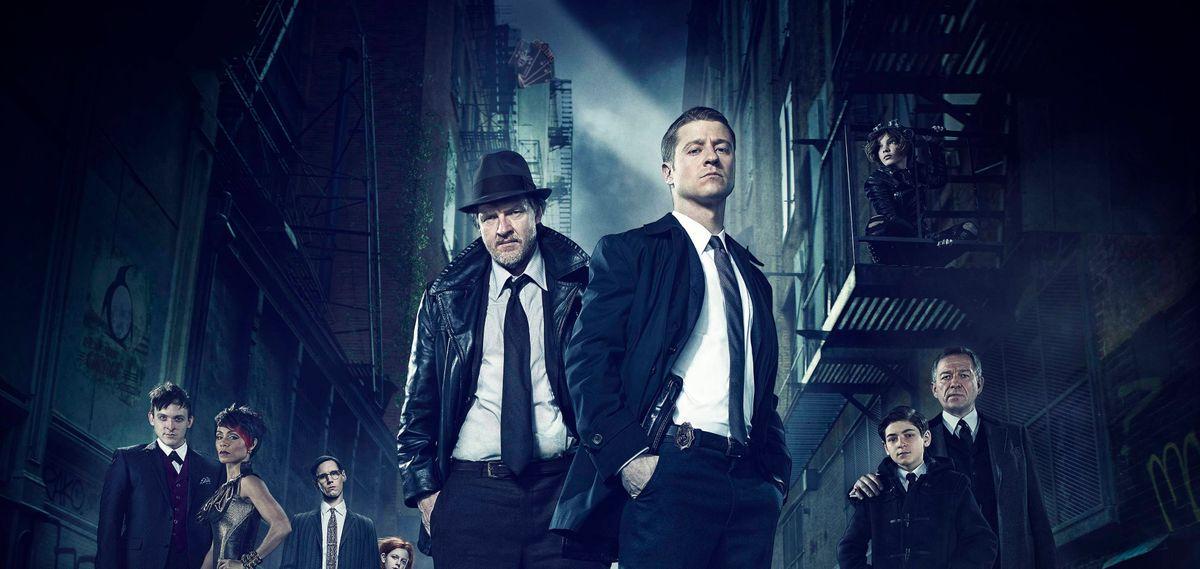 Gotham rencontres Club commentaires rencontres kostenlos Hamburg