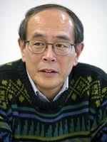 Photo Kotaro Shiga