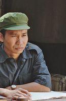 Photo Phoeung Kompheak