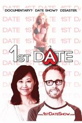 Affiche 1st Date