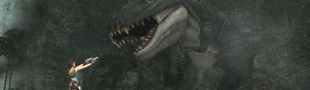 Cover Dinosaur inside