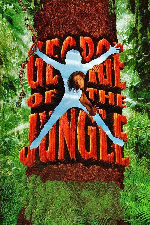 Jeu George de la jungle gratuit - Jeux 2 Filles