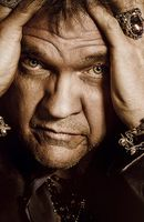 Photo Meat Loaf