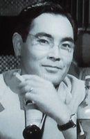 Photo Akira Yamauchi (I)