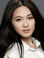 Photo Jacky Choi Kit